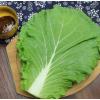 打饭包菜叶东北大白菜叶子包邮即食蘸酱蔬菜白菜叶饭包新鲜